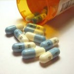 Prozac contro la sindrome di down: test in Usa e in Italia
