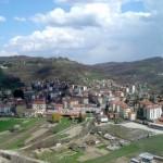 Savona, notte di paura a Cengio per un incendio scoppiato nel locale di un sottotetto