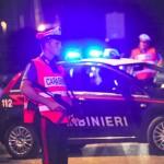 Ventimiglia, cercano di far sconfinare 13 clandestini: 2 arresti