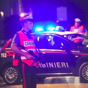Ventimiglia, nel 2016 intensificati i controlli al confine
