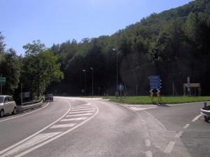Massa Carrara vuole annessione alla Liguria, un apuano su due voterebbe sì