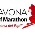 """Savona, aperte iscrizioni alla """"Mezza Maratona di Savona"""" del 3 aprile 2016"""