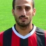 Spezia, oggi arriva l'attaccante Antonio Piccolo. Contratto fino al 2018