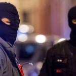 Bruxelles, in corso blitz a Schaerbeek. Un uomo arrestato