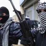 Terrorismo – A Genova possibile covo di fondamentalisti