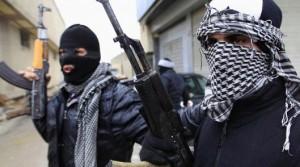 Covo di terroristi islamisti a Genova?