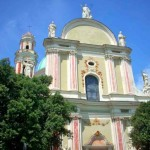 Vado Ligure, domani alle ore 11 i funerali dell'avvocato Colantuoni nella Chiesa di S. Giovanni Battista