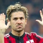 Genoa, niente Cerci per i rossoblù. Trattativa serrata per Giuseppe Rossi della Fiorentina