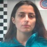 Milano, condanna a 16 anni per Martina Levato. Aggredì con l'acido diverse persone