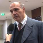 La Spezia, Antonio Patrono sarà il nuovo procuratore capo della Procura spezzina