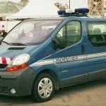 Sanremo, fermato peschereccio italiano dalla Gendarmeria francese al largo di Nizza