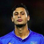 Genoa, Mandragora sarà un giocatore della Juventus. Al Genoa 7 milioni più bonus