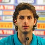 Sampdoria, Ranocchia sempre più vicino. Il suo futuro dipende da Rolando