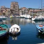 Savona, concessa dal Rina la certificazione ambientale internazionale