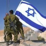 Israele, morto dimostrante palestinese durante scontri con l'esercito israeliano