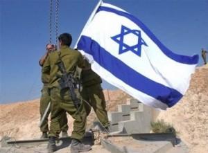 Israele, morto dimostrante palestinese