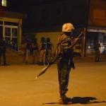 Burkina Faso, attacco terroristico rivendicato da Al-Qaeda. Bilancio provvisorio di 23 vittime