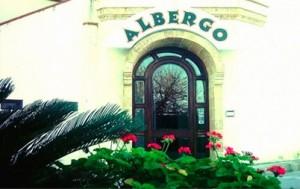 Italia, Federalberghi segnala incremento presenze alberghiere