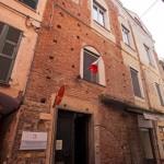 """Albenga, domani il convegno """"Liguria at Work"""" organizzato dal Partito Democratico"""