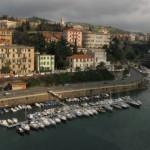 Savona, Lungomare Matteotti era deposito per refurtiva rubata. In corso ulteriori indagini della Polizia