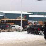 Canada, killer uccide fratelli e poi attacca scuola. 4 vittime e decine di feriti
