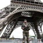 Parigi, evacuati 6 licei della capitale per allarme bomba. In corso le verifiche degli artificieri