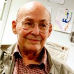 Informatica, morto Marvin Minsky, padre dell'intelligenza artificiale. Aveva 88 anni