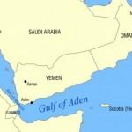 """Yemen, attacco kamikaze al palazzo presidenziale di Aden. Katz: """"Rivendicazione ISIS"""""""