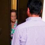 Marassi, anziana truffata da falso avvocato: rubati 500 euro e diversi gioielli. Indaga la Polizia