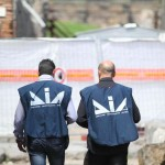 Reggio Calabria, arrestati i latitanti Ferraro e Crea. Erano in fuga dal 1998 e dal 2006