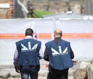 Mafia, arrestati due boss latitanti a Reggio Calabria