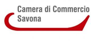 Savona, prorogato il bando della Camera di Commercio per fiere internazionali