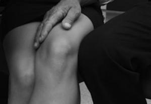 Torino, sesso in cambio di voti alti: arrestato professore