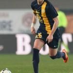 Sampdoria, arriva Sala dall'Hellas Verona. Giornata decisiva per il ritorno di Quagliarella