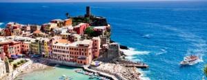 La Spezia, dal 25 marzo ritorna il servizio di linea dei battelli