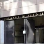 Genova – Tentò di uccidere la badante, condannato a 9 anni