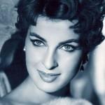 Morta Silvana Pampanini, attrice italiana indimenticabile