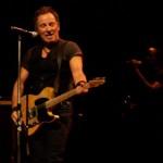 Bruce Springsteen vuole suonare a Roma, ma il Circo Massimo è occupato