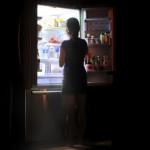 Occhio agli spuntini notturni, possibili danni alla memoria