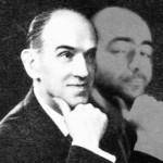 "Sestri Ponente, sabato 2 e domenica 3 gennaio omaggio a Giuseppe Marzari con ""Ve o dixe o scio Ratella"""