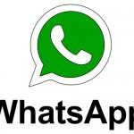 Whatsapp raggiunge 1 miliardo di utenti, è la prima chat al mondo