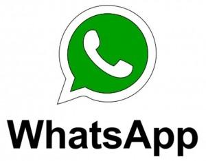 WhatsApp, all'orizzonte un'applicazione per desktop