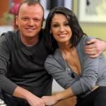 Gossip – Anna Tatangelo e Gigi D'Alessio in crisi nera?