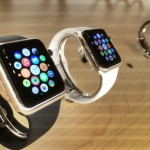 Tecnologia – In arrivo l'Apple Watch 2