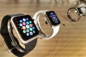 Il prossimo Apple Watch non avrà bisogno dello smartphone