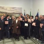 Botteghe storiche premiate a La Spezia