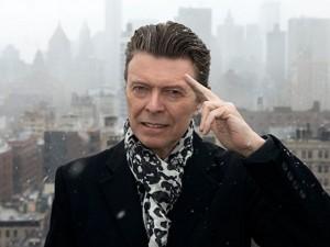 Brit Awards, il trionfo postumo di David Bowie