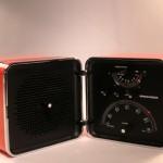 Addio a Richard Sapper, il designer tedesco della radio cubo della Brionvega