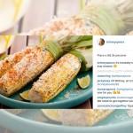 Gossip – Che figuraccia: Britney Spears posta una foto su Instagram ma non è la sua