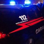 "Furto all'ipermercato ""Best Shop"" di Camporosso, arrestato 16enne"